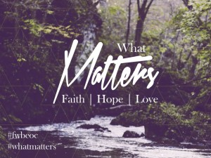 What Matters_FB cover